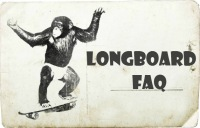 LONGBOARD FAQ - GLOBAL HELP COLLABORATION!